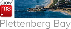 Plettenberg Bay events, tourism, community, business directory